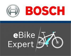 ebike-market-vente-velo-electrique-occasion-reconditionne-certification-bosch-ebike-system