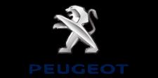 Vélo électrique Peugeot occasion