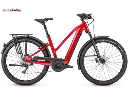 Vélo électrique Moustache Samedi 27 - Location Longue Durée - Ebike Market3