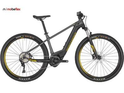 Bergamont E Revox Sport - Location longue durée - ebike market - VTT électrique occasion