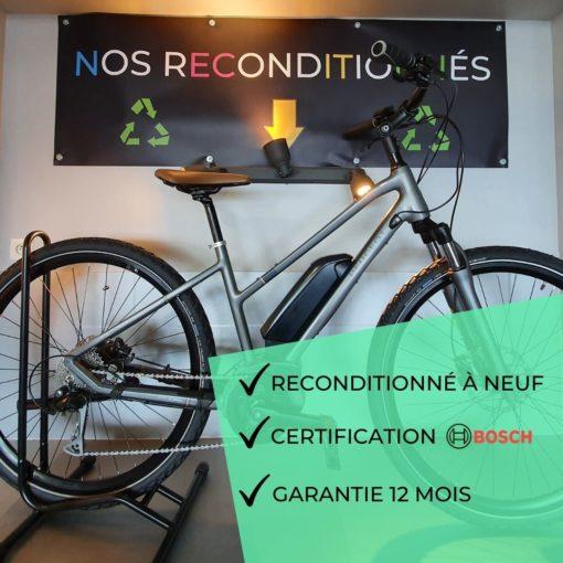 velo-electrique-occasion-reconditionne-a-neuf-sous-garantie-bosch-ebike-market