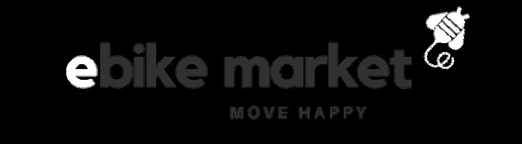 Ebike Market