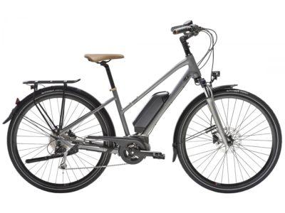 velo-electrique-peugeot-et01-d9-mixte-2019-occasion-reconditionne-ebike-market