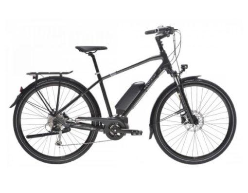 vtc-electrique-peugeot-et01-d9-noir-moteur-bosch-active-plus-velo-d-occasion-reconditionne-ebike-market