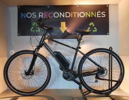 vtc-electrique-peugeot-et01-d9-noir-d-occasion-reconditionne-a-neuf-moteur-bosch-ebike-market