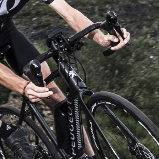 Freins-a-disque-Shimano-velo-course-electrique-pas-cher-Peugeot-eR02-ultegra-ebike-market