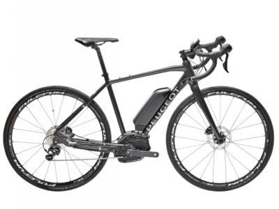 peugeot-er02-ultegra-500wh-2018-velo-route-electrique-pas-cher-ebike-market