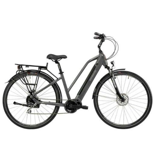 vélo électrique Lombardo Maratea - Boutique AppeBike Ajaccio - Ebike Market