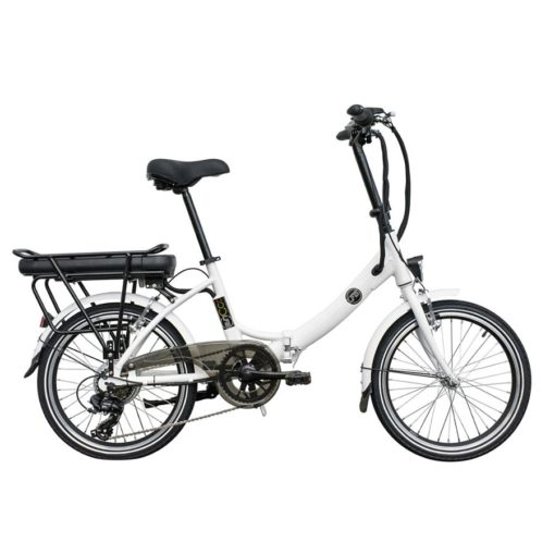 velo-electrique-pliable-neomouv-pl20-boutique-appebike-ajaccio-corse-ebike-market