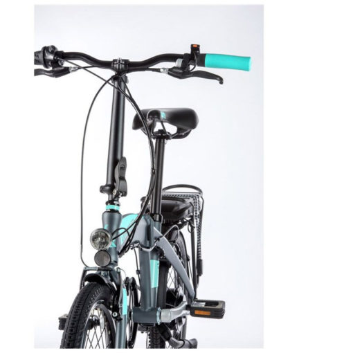 velo-electrique-pliant-leaderfox-tifton-boutique-appebike-ajaccio-corse-ebike-market-2