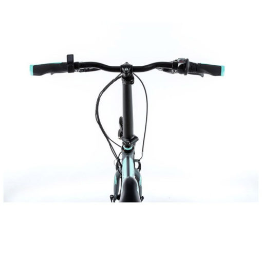 velo-electrique-pliant-leaderfox-tifton-boutique-appebike-ajaccio-corse-ebike-market-4