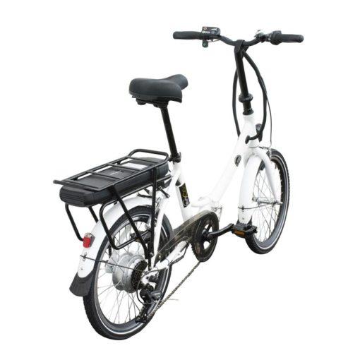 velo-electrique-pliant-neomouv-pl20-appebike-ajaccio-corse-ebike-market-1