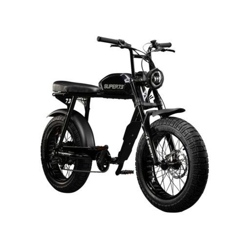 Velo electrique Super 73 - Série S2 - vélo californien - boutique atelier appebike ajaccio en Corse - ebike market