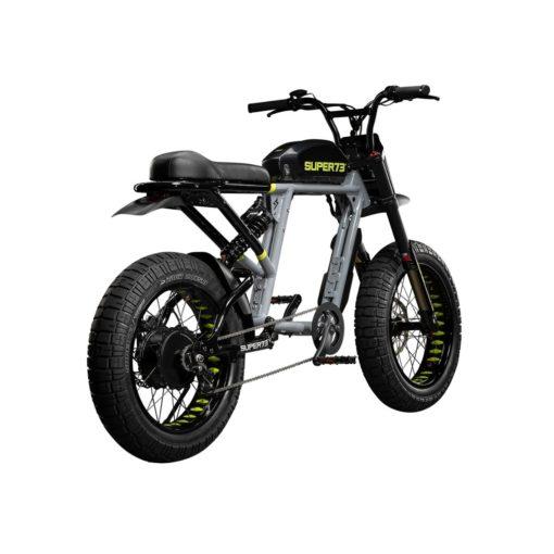 Velo electrique Super73 RX - boutique atelier appebike ajaccio en Corse - ebike market (2)