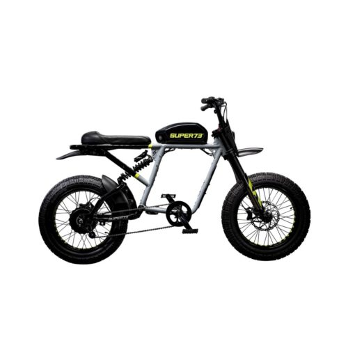 Velo electrique Super73 RX - boutique atelier appebike ajaccio en Corse - ebike market (3)