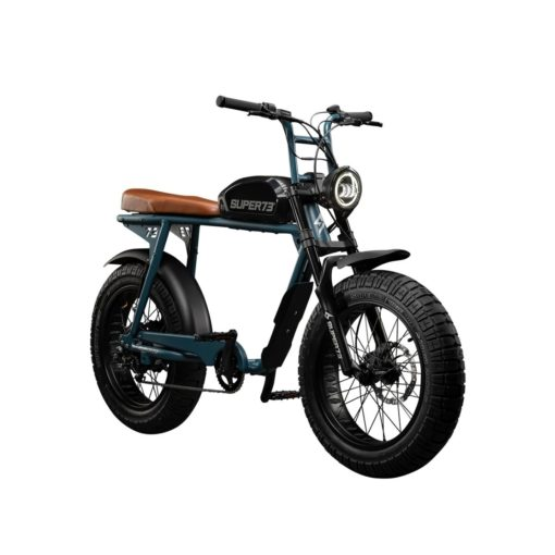 Velo electrique Super73 S2 - boutique atelier appebike ajaccio en Corse - ebike market