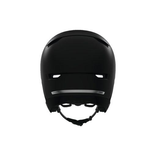 81788_Scraper_ERA_3.0_velvet_black_side_abus_640-appebike-ebike-market-boutique-velo-electrique-ajaccio-en-corse (1)