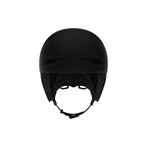 81788_Scraper_ERA_3.0_velvet_black_side_abus_640-appebike-ebike-market-boutique-velo-electrique-ajaccio-en-corse