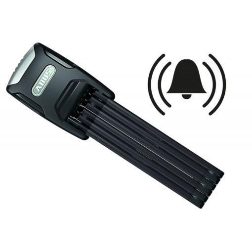 bordo-alarm-6000120 - antivol abus - antivol pliant - avec - fixation - cadre - velo - support - velo - ebike market - boutique - atelier - appebike - ajaccio - corse - velo electrique
