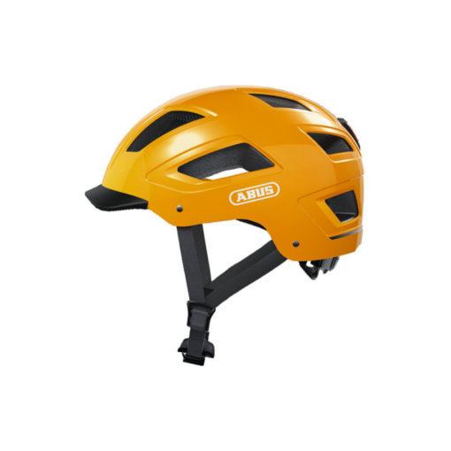 casque-velo-abus-hyban-20-jaune-taxi-new-york-appebike-velo-electrique-boutique-ajaccio-en-corse-ebike-market