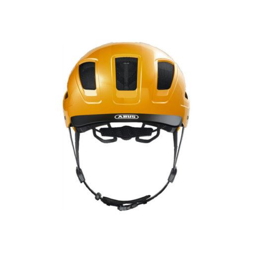 casque-velo-abus-hyban-20-jaune-taxi-new-york-velo-electrique-appebike-ajaccio-boutique-velo-en-corse-ebike-market