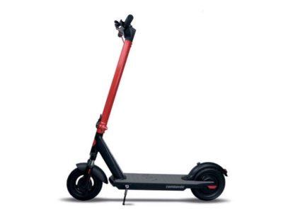 Trottinette électrique Lombardo LOO'X21 - boutique appebike - vélo et trottinette électrique en corse Ajaccio