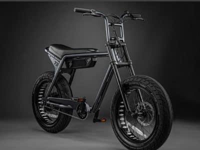 Super73 - ZX - velo electrique boutique appebike ajaccio en corse - ebike market