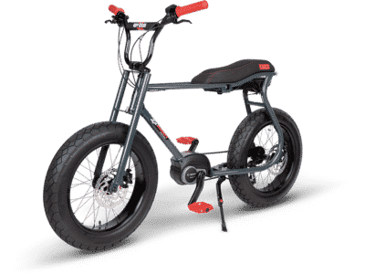ruff-cycles-lil-buddy-2021-anthracite-2_1-occasion-reconditionné-appebike-ebike-market-velo-electrique-pas-cher-corse-
